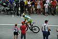 Tour de france 2005 10th stage mpk 02.jpg