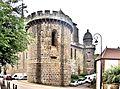 Tour des évêques de l'église saint Pierre. (2).jpg
