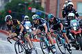 Tour of California 2015 (17170548204).jpg