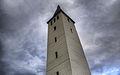 Tower (4993105037).jpg