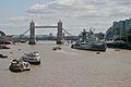 Tower Bridge 2009-33.jpg