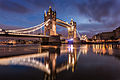 Tower Bridge at Dawn.jpg
