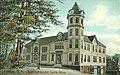 Town Building & Opera House, Littleton, NH.jpg