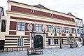 Town Hall, Kőszeg.jpg