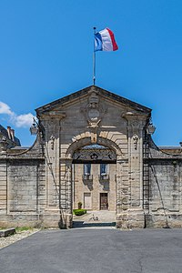 Town hall in Lodeve 02.jpg