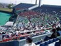 Toyama Thunderbirds Tearing team 001.jpg