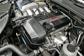 Suzuki Stereo Code Sicea Mcd