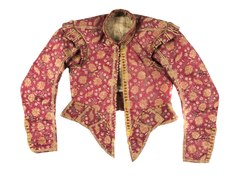 Doublet Mens Clothing