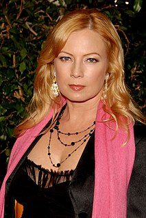 American mainstream and pornographic actress, producer, film director, writer and singer