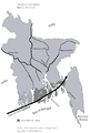 Track of Great Bhola Cyclone.PNG