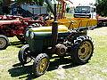 Tracteur SFV 202 Moulin-Neuf.JPG