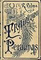 Tradiciones peruanas 1893.jpg