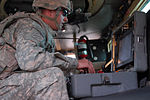 Training Prepares Engineers for Afghan Roads DVIDS290438.jpg