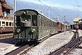 Trains du Schynige Platte (Suisse) (4434148641).jpg