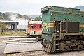Trains in Slovenia (37276470710).jpg