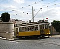 Tram Lisbon 4.jpg