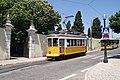 Trams de Lisbonne (Portugal) (4773179815).jpg