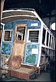 Tramstelplaats - 343947 - onroerenderfgoed.jpg