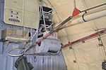Transall 51+15 - interior - Paratrooper equipment (1).JPG