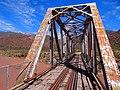 Transandine-Railway-Bridge-Potrerillos-2013.JPG
