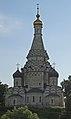 Transfiguration Church Ostrov.jpg