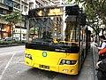 Transmac K393 4.jpg