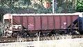 Transnet FGLJ-1 Grain wagon (38127698816).jpg