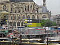 Travaux-forum-des-Halles-2013-27.JPG