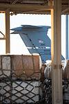 Travis Airmen set to make history 150402-F-PZ859-001.jpg