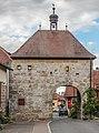 Treinfeld-Stadttor-090016.jpg