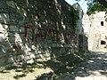 Trembowla (Terebovlia) summer 2017 012.JPG