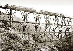 Trestle bridge of Blake Dean Railway.jpg