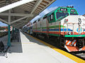 Tri-Rail M-K F40PHL-2 engine 802.jpg