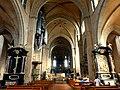 Trier – Dom - Innenansicht - panoramio (1).jpg