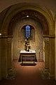 Trier - Katholische Domkirche St. Peter 03.jpg