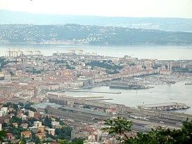 Trieste-IMG 3064.JPG