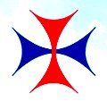 Trinitarians - old cross.jpg