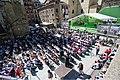 Trinitate plaza donostia eaj 0001.jpg