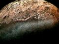 Triton (moon).png