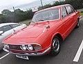 Triumph 2.5PI Mk.II (1973) (37160388695).jpg