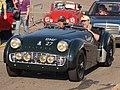 Triumph BMF 27-.JPG