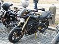 Triumph DSCF1355.jpg