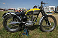 Triumph T20 Tiger Cub Trials 1963.jpg
