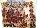 Triumph of Bacchus - Sousse (edit).jpg