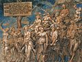 Triumph of Poverty, by Lucas Vorstermann the Elder, after Hans Holbein the Younger.jpg