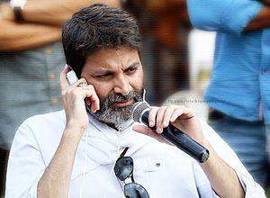 Trivikram-srinivas-director.jpg