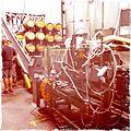 Troegs Brewery (4760426374).jpg