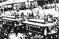 Trolleybus Bloefontein 3.jpg