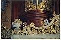 Trompetklanken bij het Müllerorgel in de Grote of St. Bavokerk t.g.v. jhet jaarlijks congres van de Vereniging van Nederlandse Gemeenten. NL-HlmNHA 54036892.JPG