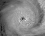 Tropical Cyclone Funso - Jan. 2012 (8164317750).png